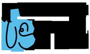 Logo Snoopy Pula