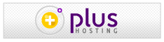 Hosting Plus Hr